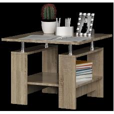 Журнальный столик СЖ-2