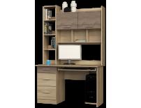 Компьютерный стол Школьник-6